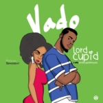 Lord Cupid Vado Artwork