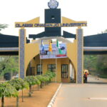 Ogun: Abducted Ogun varsity students regain freedom [VIDEO]