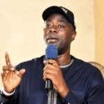 I can step down as Oyo Governor – Makinde