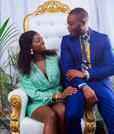 Watch The Emotional Moment Fuji Star, Pasuma Broke Down In Tears Of Joy At Daughter's Wedding