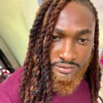 Media Personality; Uti Nwachukwu Rants About 'Cheating' On Twitter