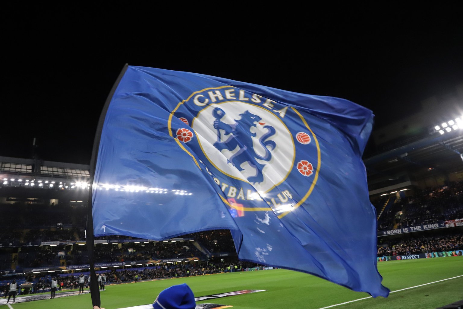 Chelsea to sell 10 players [Full list]