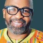 'Twitter insulted President Buhari by deleting his tweet' – Actor, Yemi Solade