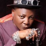 Why I apologised to my lesbian daughter  – Charlyboy