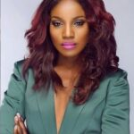 Fans pressuring me to get married, release raunchy photos  – Seyi Shay