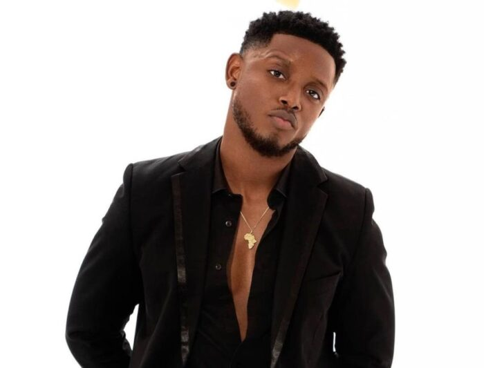 Twitter Reacts Over Chike's Alleged Birthday Shoutout Fee