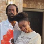 """""""In This Life Marry Well Abeg"""" - Adekunle Gold Reveals The Gift He Got for Father's Day"""