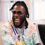 Here's How Burna Boy Wants to Celebrate His 30th Birthday