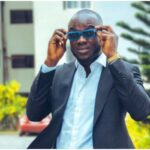 You had answers to questions about life – Peruzzi, Mayorkun mourn Obama DMW