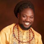 """""""Young People Are Dying!"""" - Daddy Showkey Warns Celebrities Against Promoting Substance Abuse"""