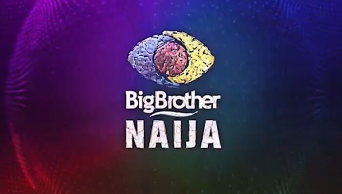 BBNaija Season 6: 'Fear of NBC' Big Brother stops airing Twitter comments