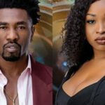 BBNaija: Why I can't do anything with Jackie B in the house – Boma