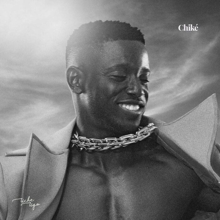 [Music] Chiké – Made A Way (Live at The WaterBrook)