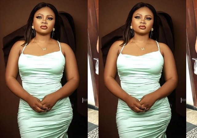 BBNaija: Tega Reveals What to Do If Her Marriage Ends After Reality Show