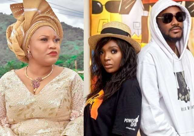 Tuface Is Just Practicing a Polygamous Life, He's Not Cheating – Gov. Yahaya Adoza Bello's Former Aide