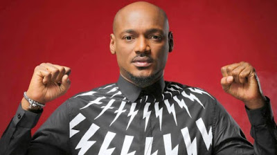 2face Posts on Intsagram, Amid Accusations and Family Saga