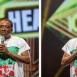 """""""Strangers Don't Betray"""", Not Everyone Deserves Our Help – Bovi Advices"""