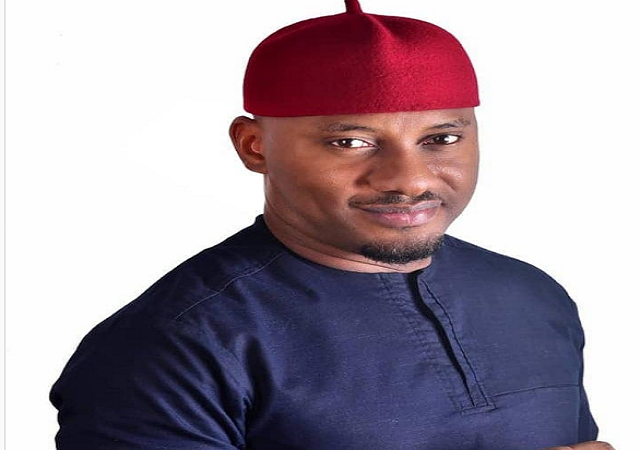 Nollywood: Yul Edochie Reveals The Richest Actor In Nigeria