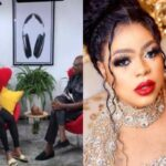 Bobrisky in Real Life Vs. On Instagram, Spot The Difference