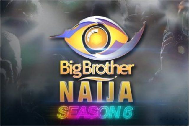 BBNaija: See List of Housemates Up For Eviction and How Housemates Nominated