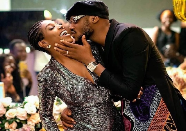 2face Tenders Public Apology to Annie Idibia, After She Shunned His 46th Birthday