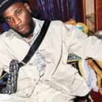Burna Boy Announces Plans Of Not Releasing Albums until Further Notice