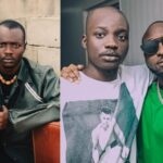 Davido's Official Photographer Fortune Dies, Months after Obama DMW Death