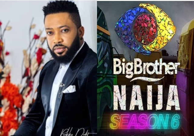 Do Not Rob Voters! Keep Your Show Credible – Frederick Leonard Chides Big Brother over Pere's Predicament