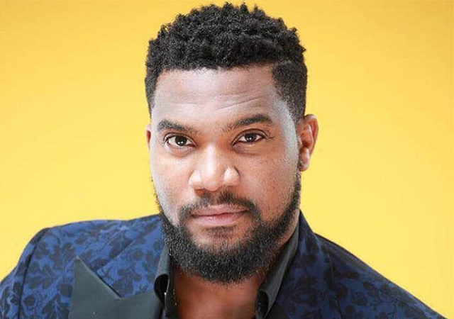 Kunle Remi Biography: Wife, Baby, Movies, Net Worth, House, Height, Age and GUS Taskmaster