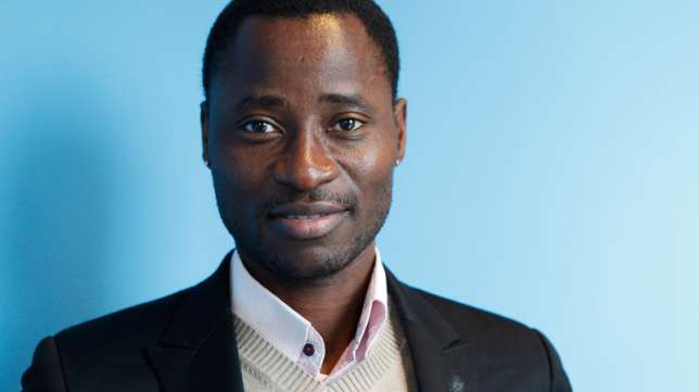 There Is No Single Evidence Of God – Bisi Alimi Claims